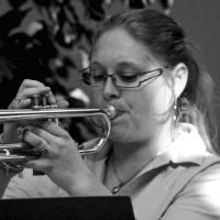 Sharon - Trompet
