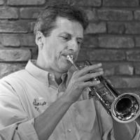 Arjo - Trompet