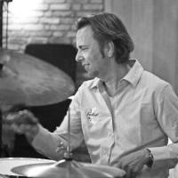 Edgar - Drums