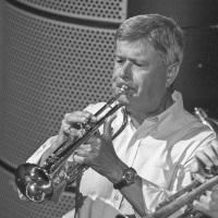 Jos - Trompet