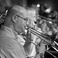 Paul - Trombone