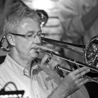 Roel - Trombone