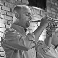 Sander - Trompet